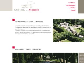 http://visite-guidee.lamogere.fr/