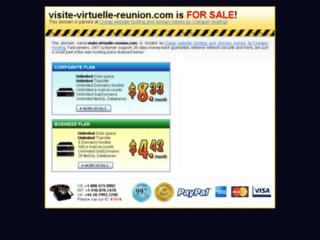 http://www.visite-virtuelle-reunion.com/