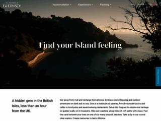 http://www.visitguernsey.com