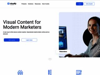 eCommerce Platform- Build e-commerce solution with MoreCustomersApp