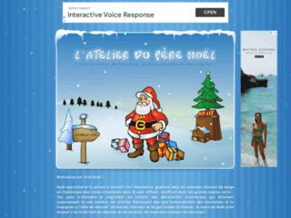 ViveNoel.com