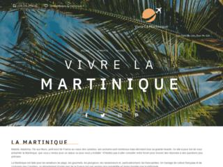 http://www.vivre-la-martinique.fr/