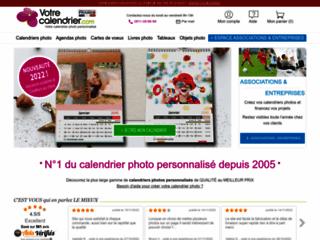 votrecalendrier.com