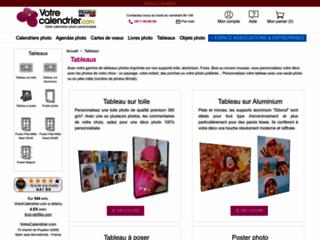 VotreTableau.com