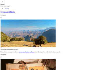 http://www.voyage-ethiopie.eu/