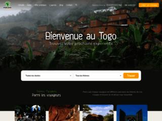 Voyage Togo