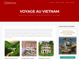 http://voyage.VietnamVeo.com/