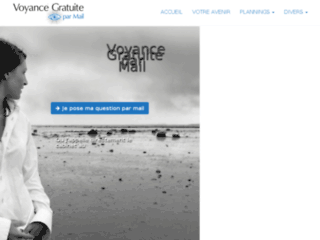 Voyance du coeur Philippe Voyance