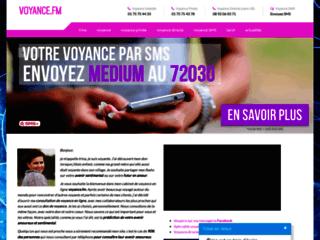 Détails : Consultation medium gratuite