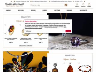 Détails : http://www.vuillermoz.fr