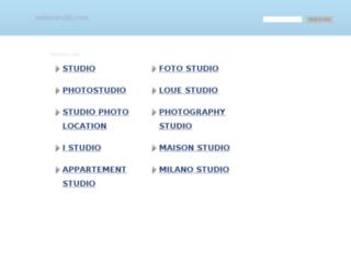 Wallch - Cambia lo sfondo del desktop automaticamente, per Desktop Gnome, Linux