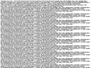 Aperçu du site Web-Vizion