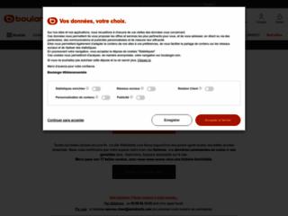 acheter en ligne electromenager