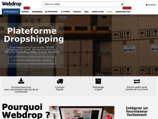 fournisseur-de-produit-en-dropshipping