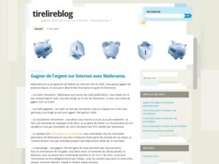 Le Web Malin