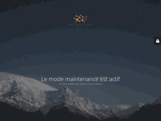 Détails : Agence de communication web