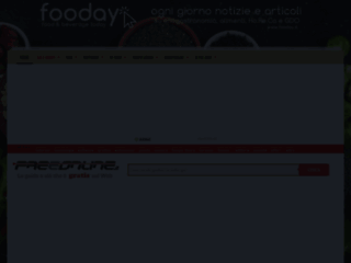 TV.Freeonline.it - La TV online gratuita