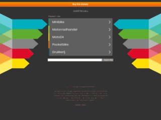 Welinko.eu, le blog webmarketing