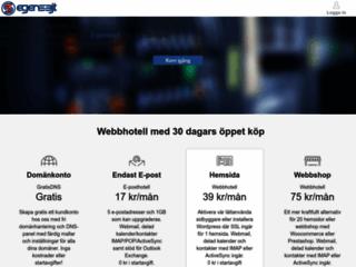 Info: Scheda e opinioni degli utenti : iOS 7 per Iphone 3G e 2G - Download non ufficiale di iOS7, Scarica whited00r