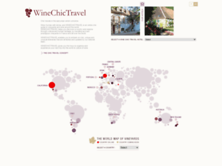 http://www.winechictravel.com/