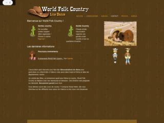 world-folk-country