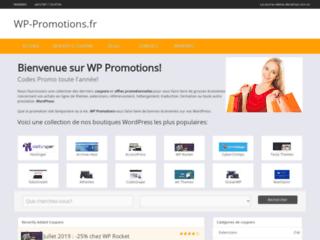 annuaire-des-promotions-wordpress