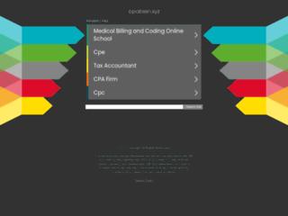 Détails : espace de téléchargement de fichiers torrent