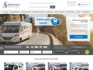 Détails : ypocamp.fr