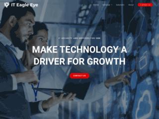 Yawig Server Optimization Services