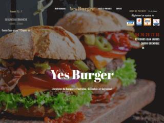 yes-burger