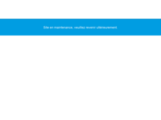 Création sites internet