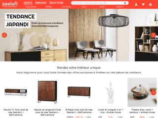 mobilier-contemporain-design-en-ligne-sur-zeeloft