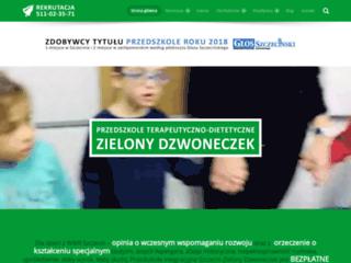 http://zielonydzwoneczek.pl/