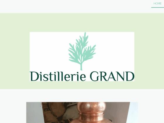 Détails : Nouvelle Boutique en Ligne - Absinthe House !