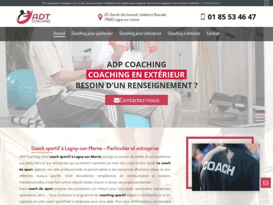 image du site https://www.adt-coaching-paris.fr/
