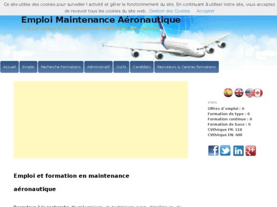 Photo image Aeronautique, aviation et usagers du ciel