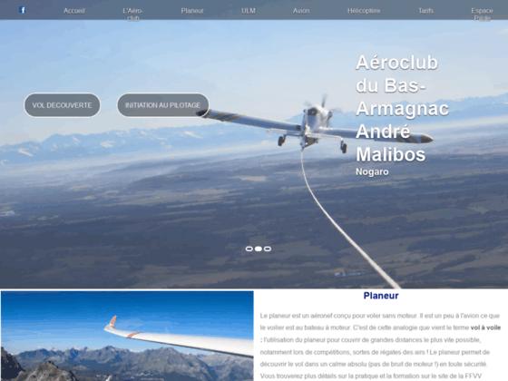 Photo image Pilotez ou apprenez à piloter un planeur, avion, hélicoptère, ULM ou Autogire                     ec