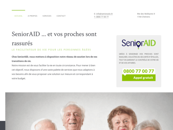 image du site http://www.aide-personnes-agees.ch/