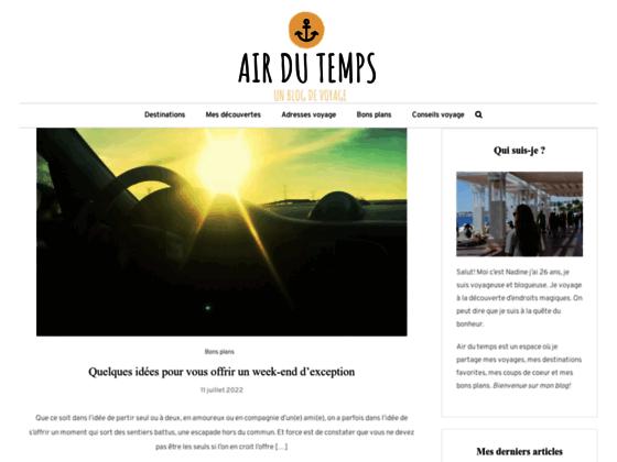 Détails : Airdutemps La Ciotat