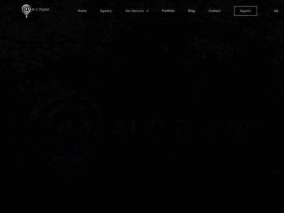 image du site https://alc-digital.com/
