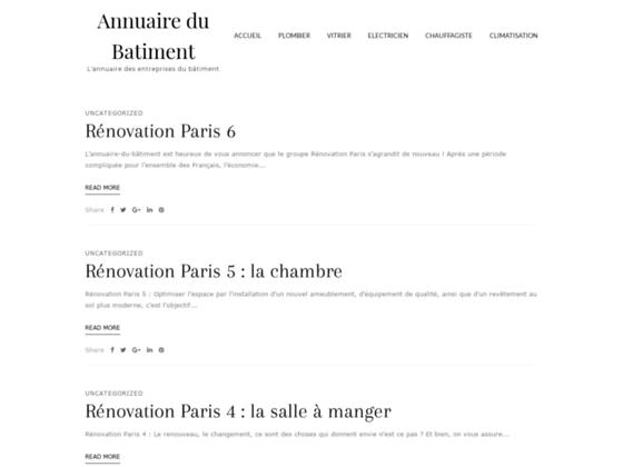 image du site http://annuaire-du-batiment.fr