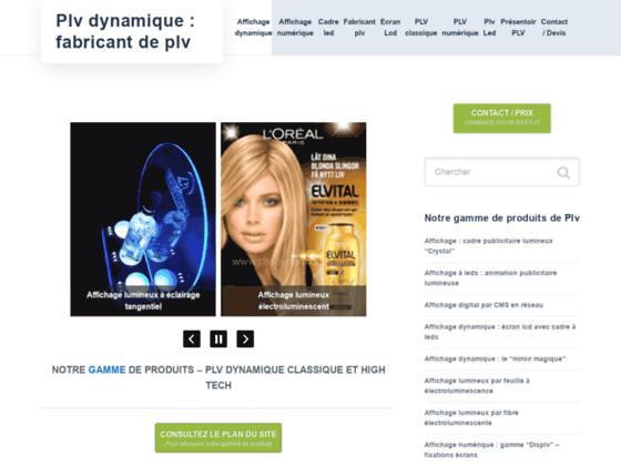 Détails : Annuaire Référencement, Un annuaire francophone pour le référencement