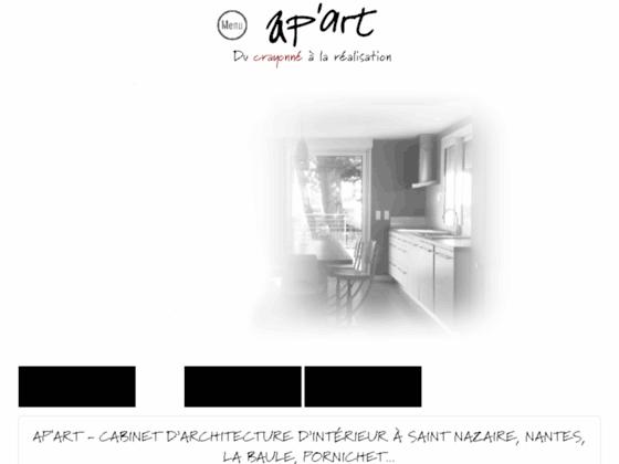 image du site http://www.apartstn.com/