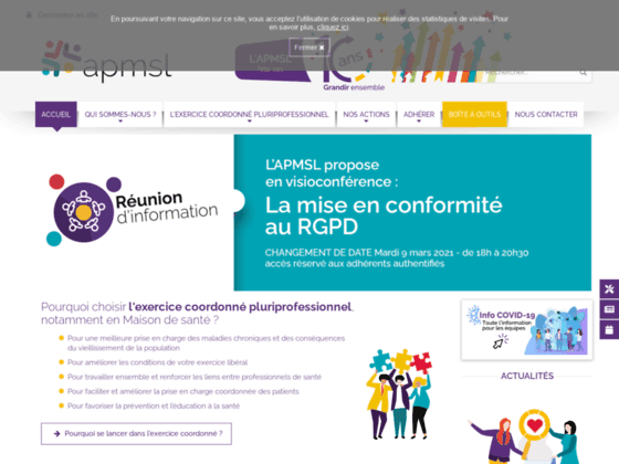 image du site https://www.apmsl.fr/