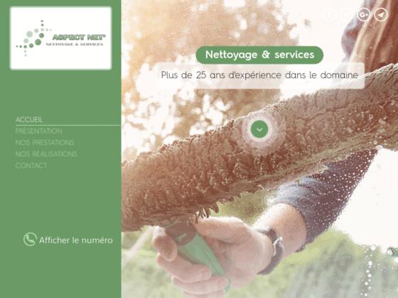 Détails : Entreprise de nettoyage Paris 10