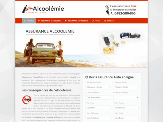 assurance-alcoolemie.fr