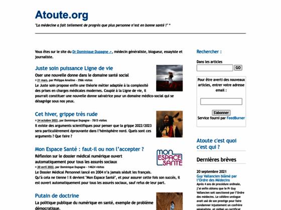Photo image Aide pour la recherche d'informations et de contacts sur une maladie identifiee