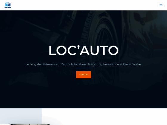 image du site http://www.auloc.fr/