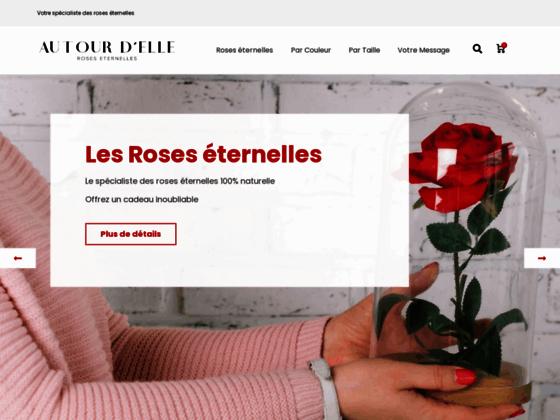 image du site https://www.autourdelle.fr/