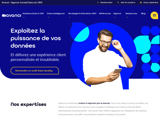image du site https://www.avanci.fr/